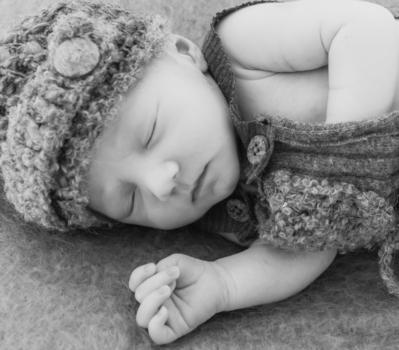 Fotografie An Wuyts - Geel - Geboorte